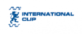International Clip Srl